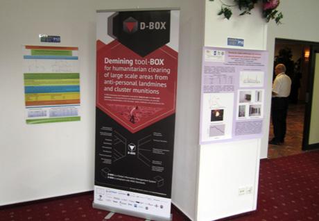 IPOEX 2014