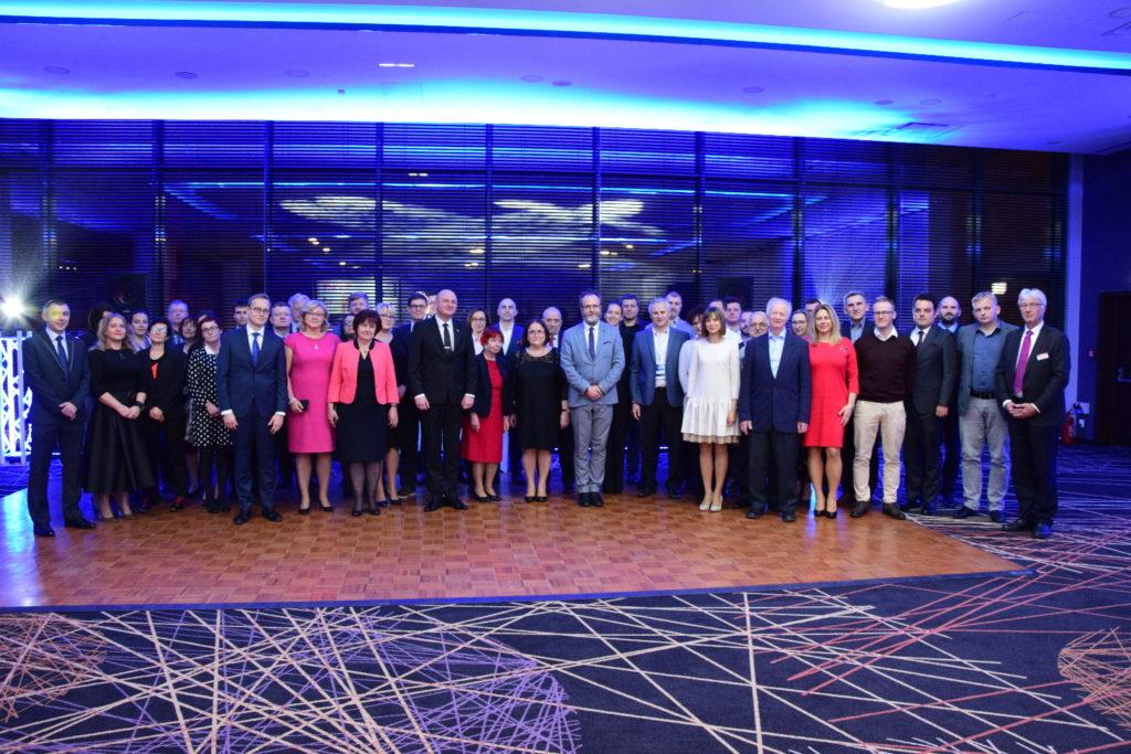 Konferencja MORATEX 2018