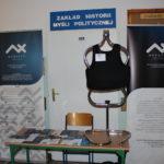 MORATEX - konferencja Pułtusk 2019