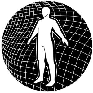 AWATAR logo