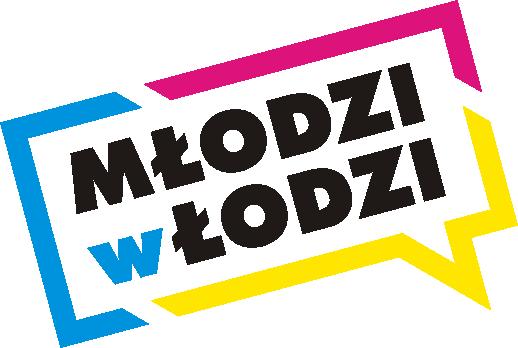 Młodzi w Łodzi – Mam pomysł na StartUp 2020