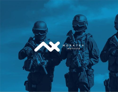 Wspomnienia – rebranding MORATEXu