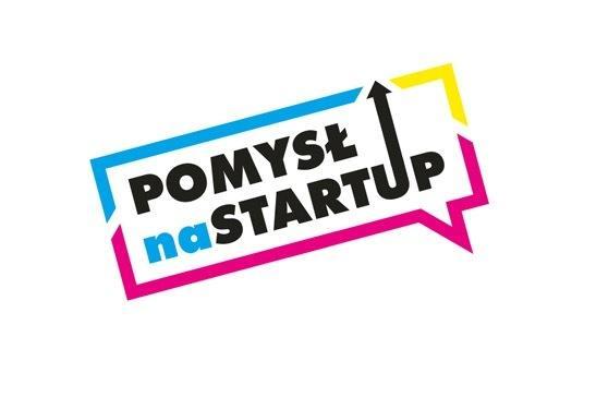 Konkurs na StartUP