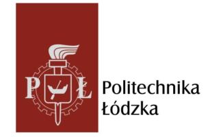 Dobrze wybrałam! Cykl promocyjny Politechniki Łódzkiej