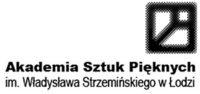 Centrum naukowe z Akademią Sztuk Pięknych im. Wł. Strzemińskiego w Łodzi